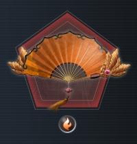 TfansR6fire