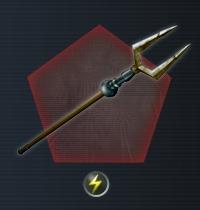 Fork2L