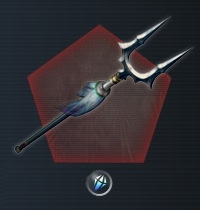 Fork3I