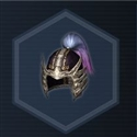 Male Head Gear (78)