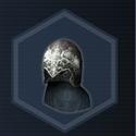 Male Head Gear (91)