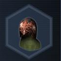 Male Head Gear (92)