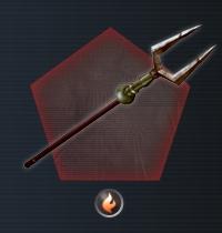 Fork2F