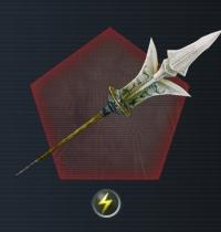Trident4L