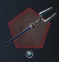 Fork2I