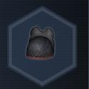 Male Head Gear (129)