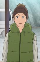 Itou-san-lowq