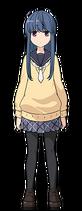 S2 Rin shima-mainpage