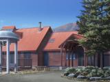 Mount Fuji YMCA Global Eco Village