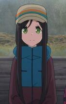 Climber tea girl-lowq