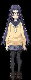S2 Chiaki oogaki-mainpage