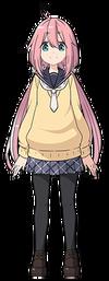 S2 Nadeshiko kagamihara-mainpage