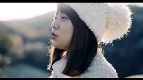 佐々木恵梨『ふゆびより』 (Music Video) TVアニメ「ゆるキャン」EDテーマ