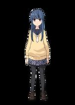 Rin-S2-chara2 full