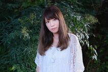 Eri sasaki-from timm go jp