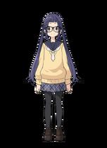 Chiaki-S2-chara3 full