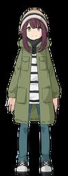 S2 Ayano toki-mainpage