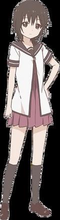 Yui San Hai