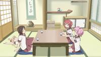YuruYuriTen-Screenshot (26)