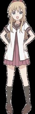 Kyoko-FullBody-YY3