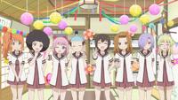 YuruYuriTen-Screenshot (19)