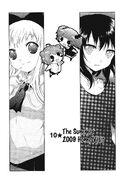 YuruYuri-Chapter10-Art