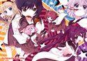 YuruYuri-Chapter6-Art