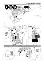 Oomuro-ke-Chapter7-Art