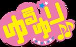 YuruYuri♪♪