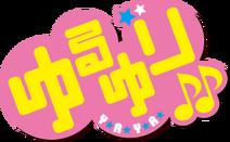 YuruYuriS2-Logo