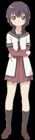 Yui Full