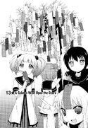 YuruYuri-Chapter13-Art