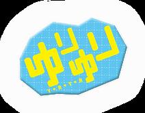 YuriYuri-Logo