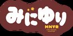 MiniYuri