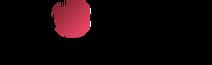 LayDuce-Logo
