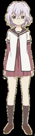 Chizuru Full