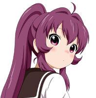 Sugiura.Ayano.full.1319706