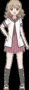 Sakurako-FullBody-YY3