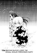 YuruYuri-Chapter19-Art