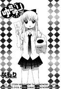 YuruYuri-Chapter22-Art