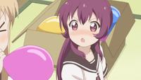 YuruYuriTen-Screenshot (16)