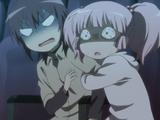 YuruYuri♪♪ Episode 08