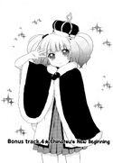 YuruYuri-Chapter22.2-Art