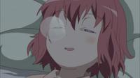 Akari Sleep