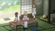 AmusementClub-YY-AnimeInterior