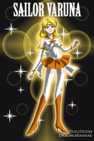 File:Sailor Varuna.jpg