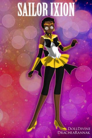 File:Sailor Ixion.jpg