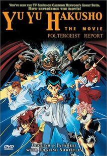 Index-movie