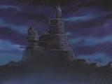 Castillo de Chikou