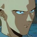 Hokushin Portrait
